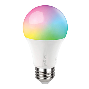 Sengled Element Classic Dimmable A19 Smart Bulb Product Review