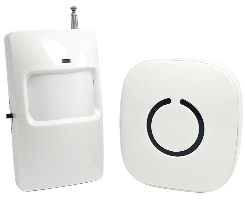 Smart Home Sensors Smart Home Devices