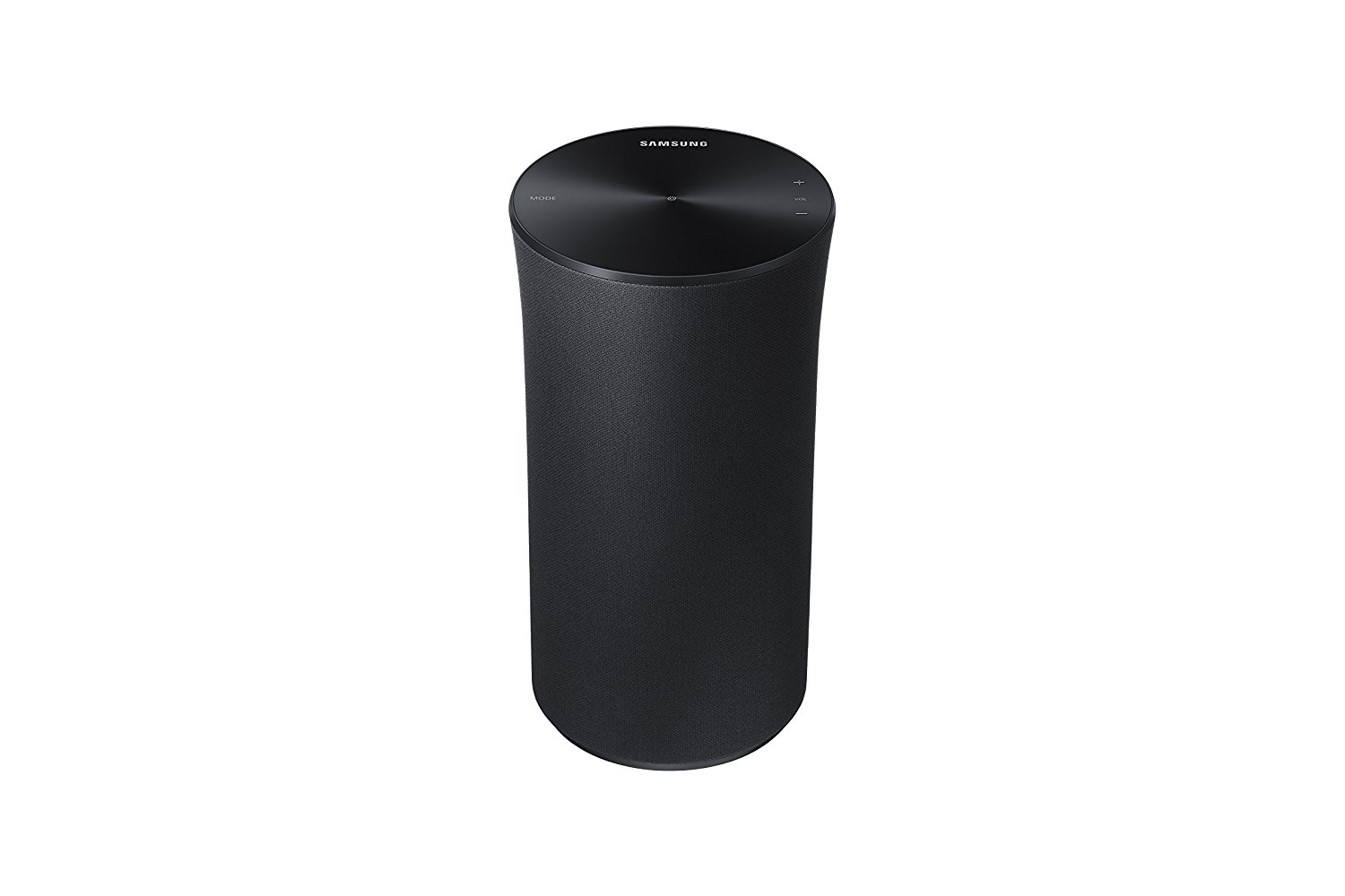 Samsung Radiant360 R1 Wi-Fi Bluetooth Speaker