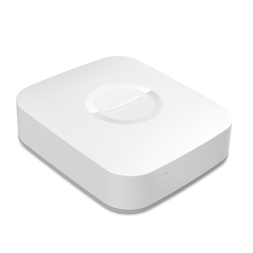 Samsung SmartThings Hub 2nd Generation