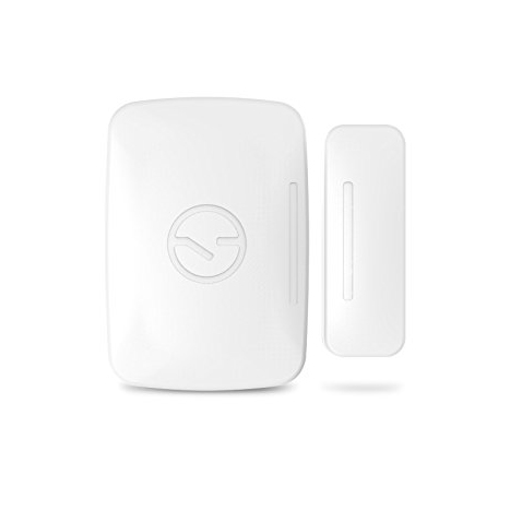 Samsung SmartThings Sensors