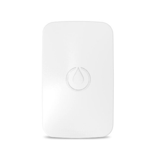 Samsung SmartThings Water Sensor