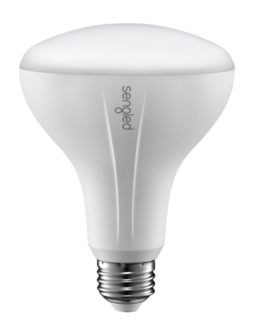 Sengled Element BR30 Smart Bulb