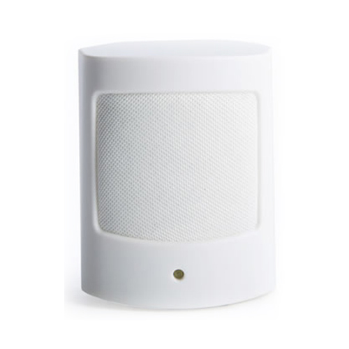Simplisafe Glassbreak Sensor