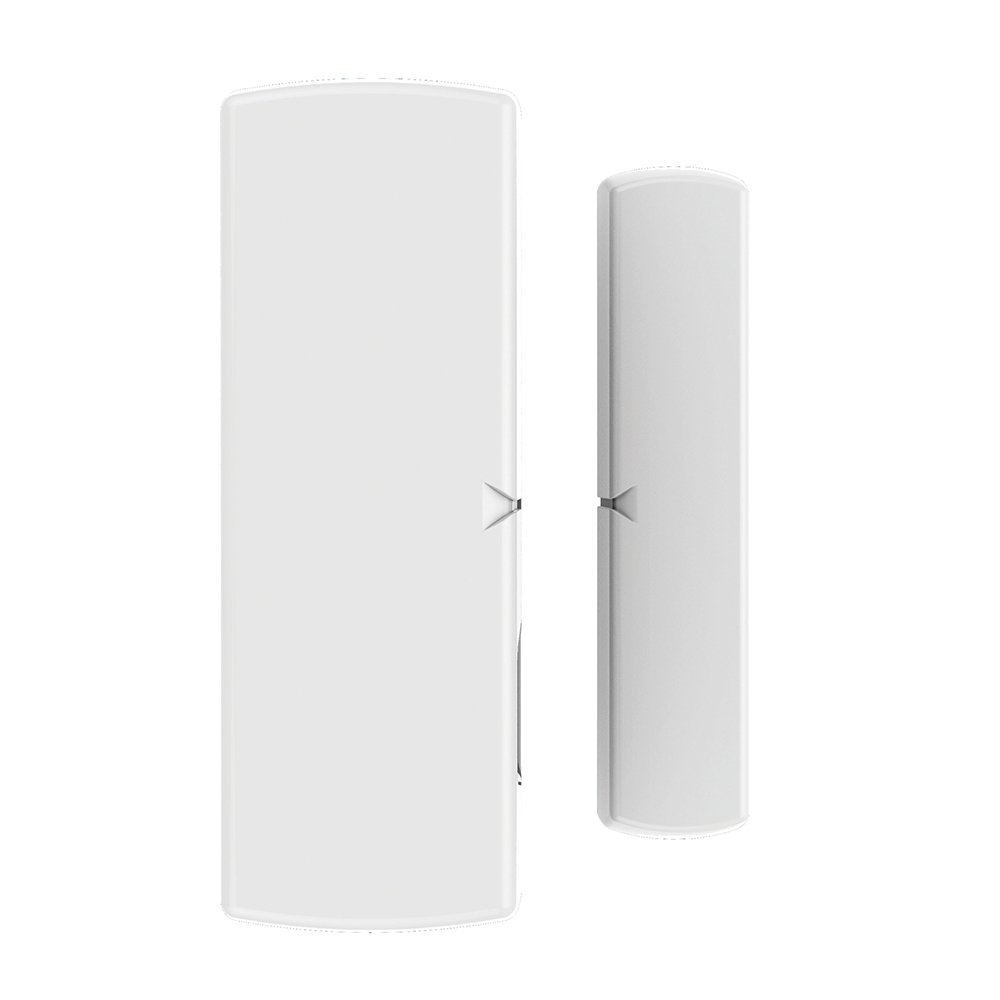 SkyLink Wireless Window and Door Sensor