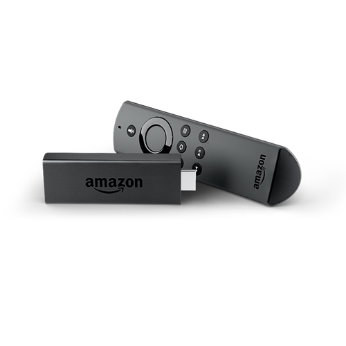 Smart Home Streaming Media Players