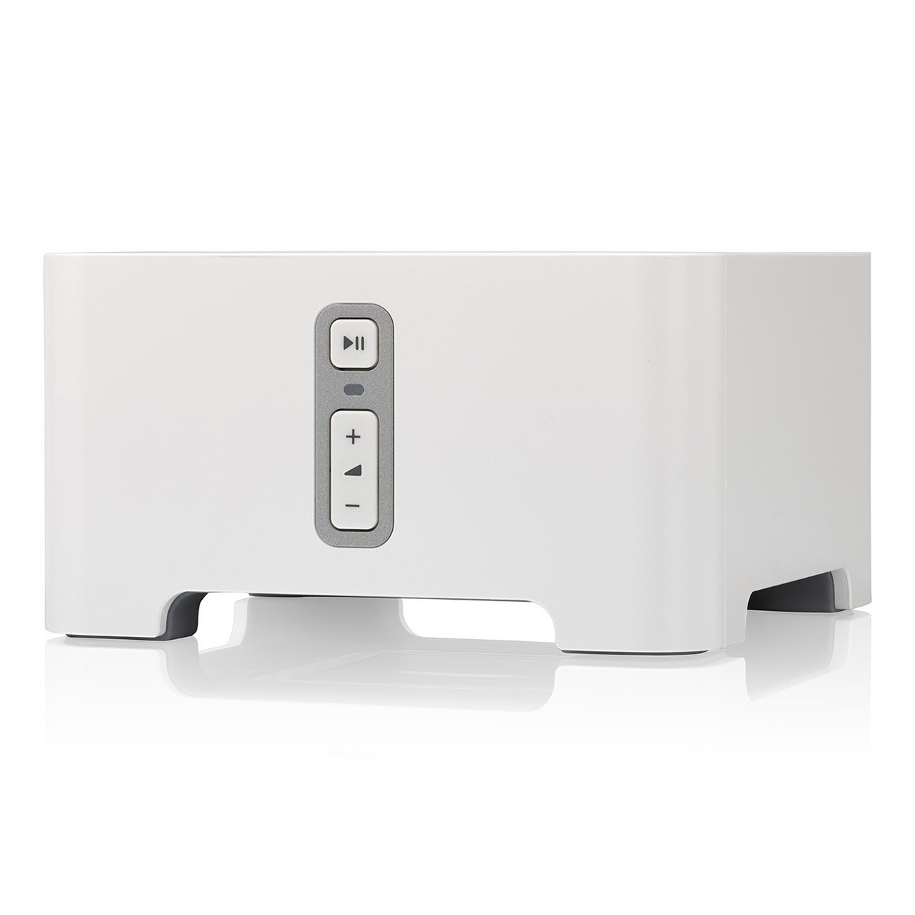 Sonos CONNECT Smart Receiver