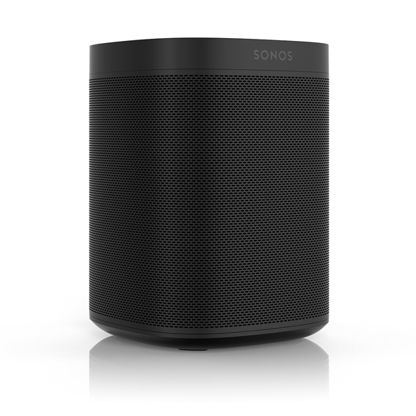 top smart speakers