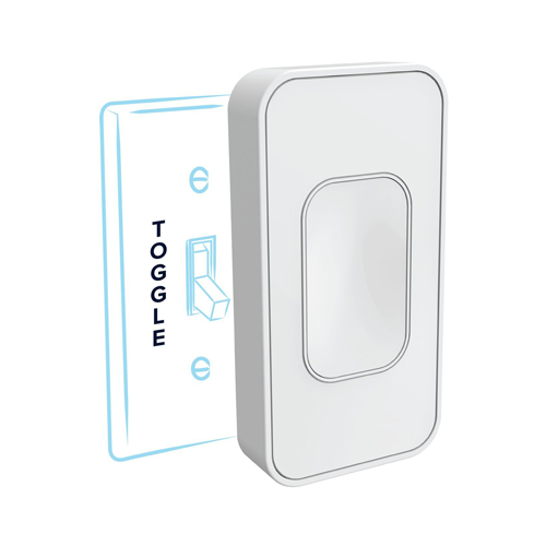 Switchmate One-Second Installation Smart Lighting