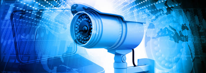 Top Smart Home Surveillance Video Systems