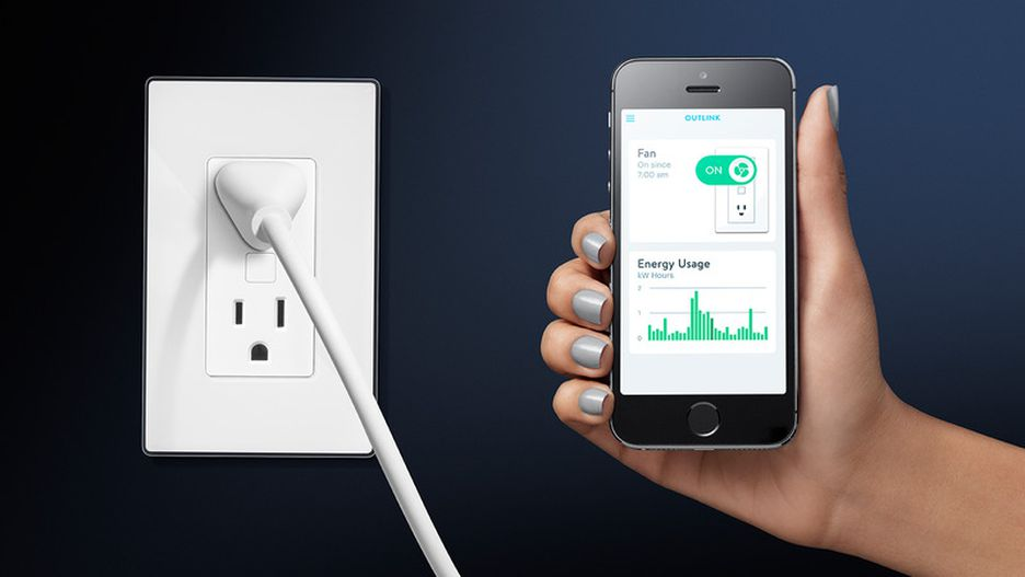 Top Smart Home Outlets, Switches & Plugs