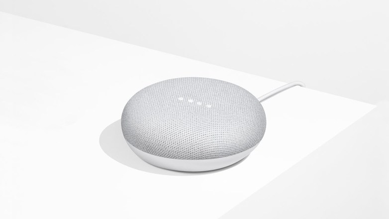 Top Google Smart Home Devices