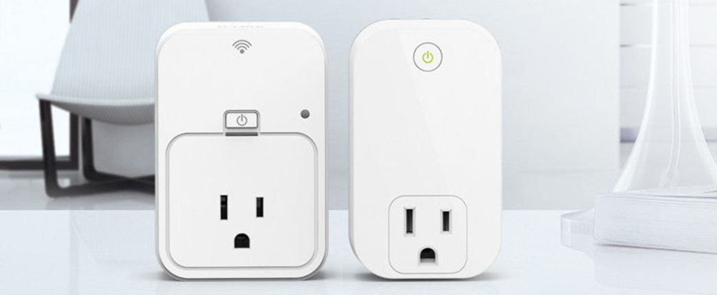 Top D-Link Smart Home Devices