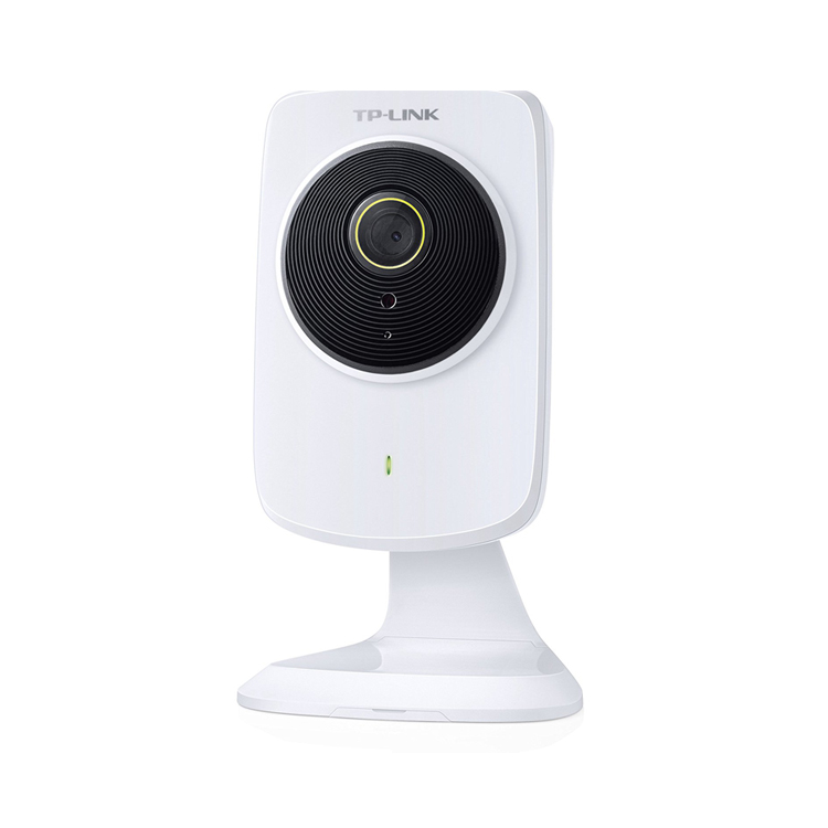 TP-Link Cloud Camera HD Day Night IP Camera
