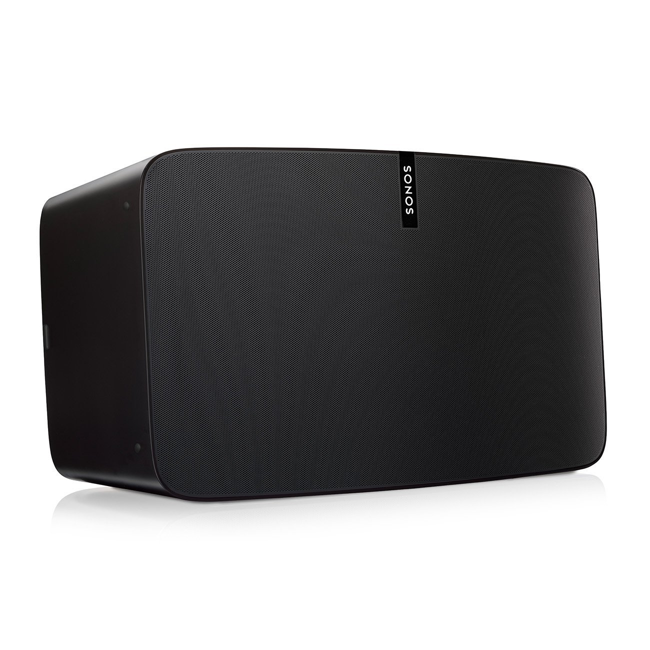 Sonos for your Smart Home