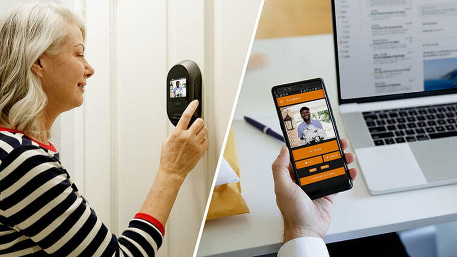 Smart Home Stories Of The Week January 24, 2019