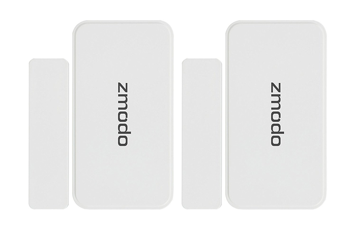 Zmodo Pivot Door Window Sensors