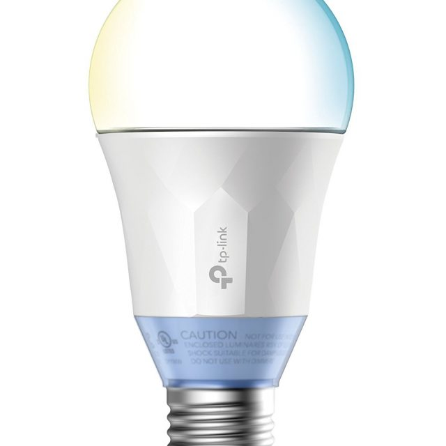 TP-Link Smart LED Light Bulb Comparison