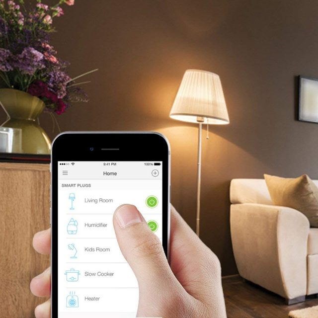 TP-Link Smart Plug Review