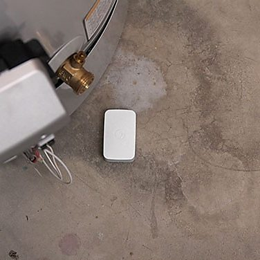 Review of Samsung SmartThings Water Sensor