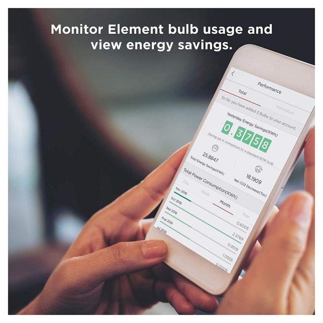 Sengled Element Classic Smart Bulb Compared